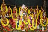 Alwar Acharyas Kanchi Dec 2007.jpg