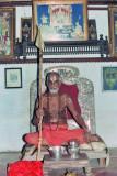 2.29th Pattam Sri Vanamamalai Jeeyar Sri Pattarbhiran Swami.jpg