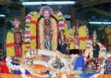 19.Madhuranthagam-Raman_Karunakaran_Sayanathivasam2.jpg