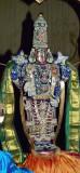 Tirupati treat
