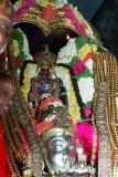 Malayappan Garudasevai