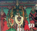 Thirutthankal-2.jpg
