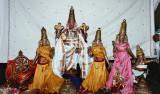 Sri Deepaprakasar - Thiruthanka-1.jpg