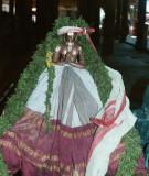 SriRangam SriNammazhwar during Moksham-Uthsavam.jpg