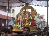 2008_thiruvallikeni_photos