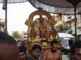 SsrI Parthasarathy puRappAdu-3.jpg