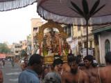SsrI Parthasarathy puRappAdu.jpg