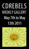 May7-13.jpg
