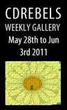 May28-Jun3.jpg