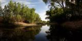 Gila River pan 12 original image