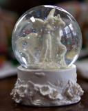 Weekly Pics Dec 17-23, 2011