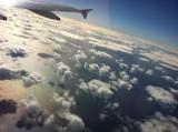 Cloud Surfing