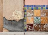 Down Town Tiles