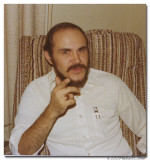 RLJ 1977.jpg