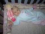 Feb 27, 2011