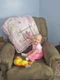 Jun 02, 2011