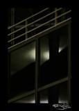 WIC: ArchitectureGlass, Steel & Light