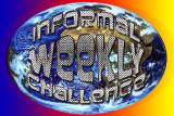Weekly Informal Challenge