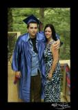 141:366The Graduate