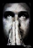 167:366We Pray