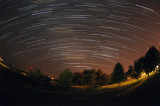 Southern Star Trails