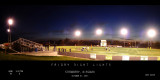 Friday Night Lights Stanberry Version