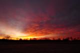 Sunrise Color Display