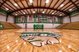 AHS  Gymnasium