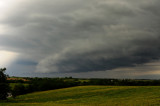Severe Storm