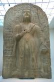 Buddha Dipankara