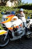 Journ'e Police 2011 (1).jpg
