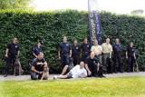 Journ'e Police 2011 (10).jpg