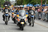 Journ'e Police 2011 (74).jpg