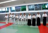 Aikido 2011 (1).jpg