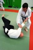 Aikido 2011 (10).jpg