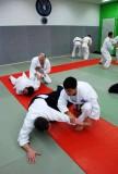 Aikido 2011 (11).jpg
