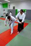 Aikido 2011 (12).jpg