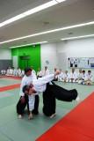 Aikido 2011 (13).jpg