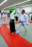 Aikido 2011 (14).jpg