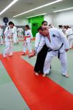 Aikido 2011 (15).jpg