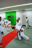 Aikido 2011 (16).jpg
