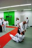 Aikido 2011 (17).jpg