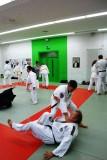 Aikido 2011 (18).jpg