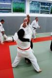 Aikido 2011 (19).jpg