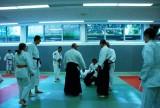 Aikido 2011 (2).jpg