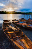 Lake District Boats, Cumbria