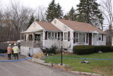 11/22/2011 W/F East Bridgewater MA