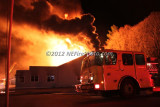 02/03/2012 General Alarm Taunton MA