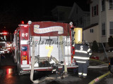 02/06/2012 2nd Alarm+ Somerville MA