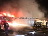 02/24/2012 W/F Brockton MA